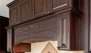 Cabinetry for kitchen & bath available at Flagship Floors in League City.